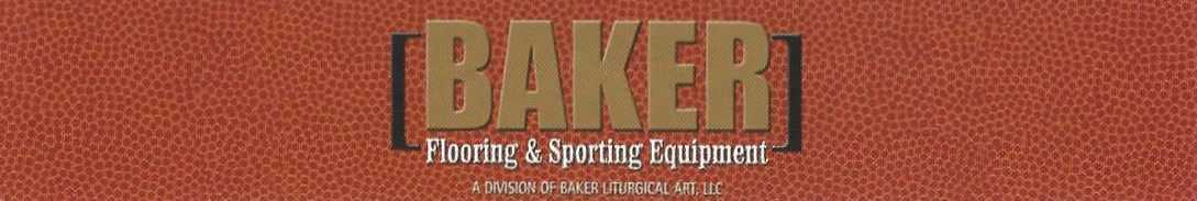Baker Sports Flooring Southington CT