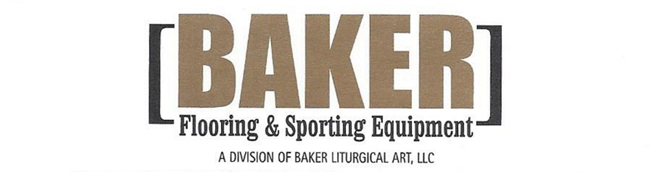 Baker Flooring and Sports Equipment