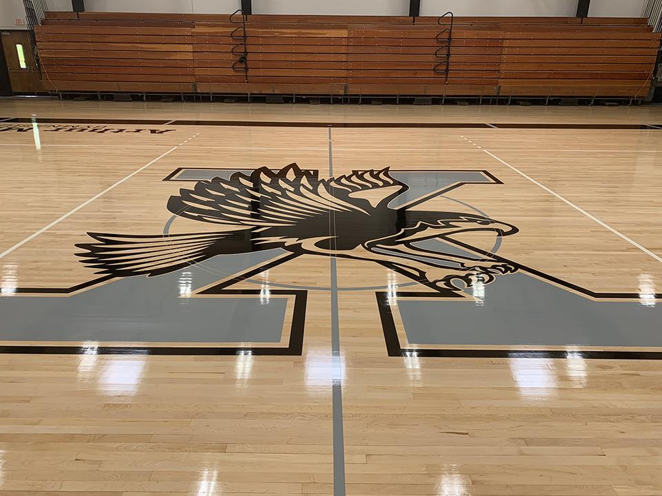 Xavier High School, Middletown, CT