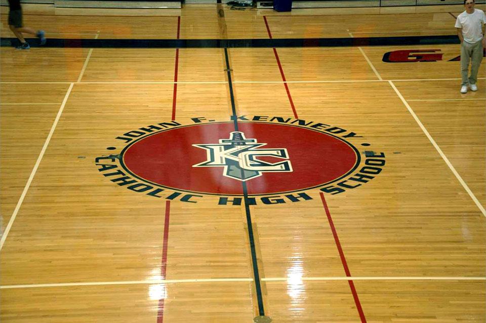 Kennedy Catholic High School Somers NY